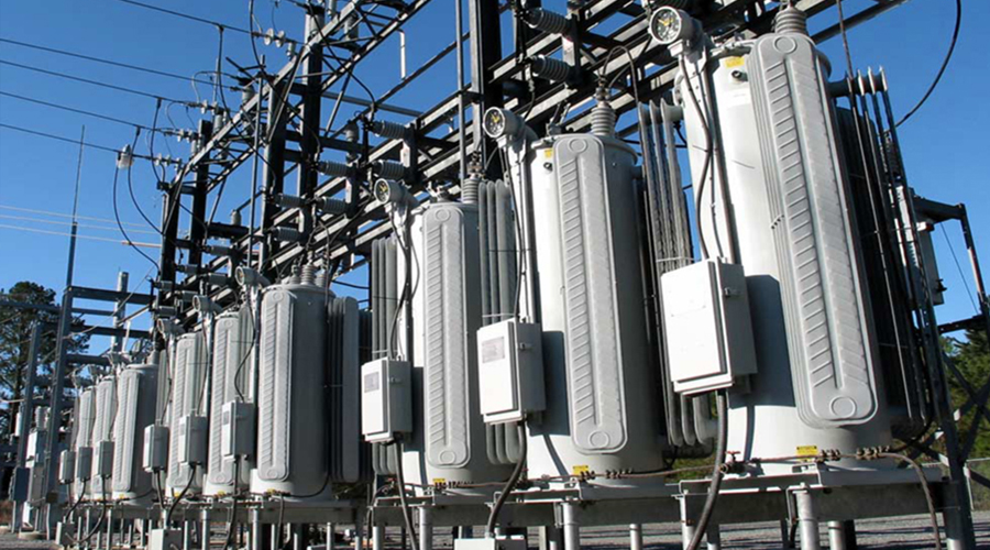 Designing Electrical - Water System in Construction Works