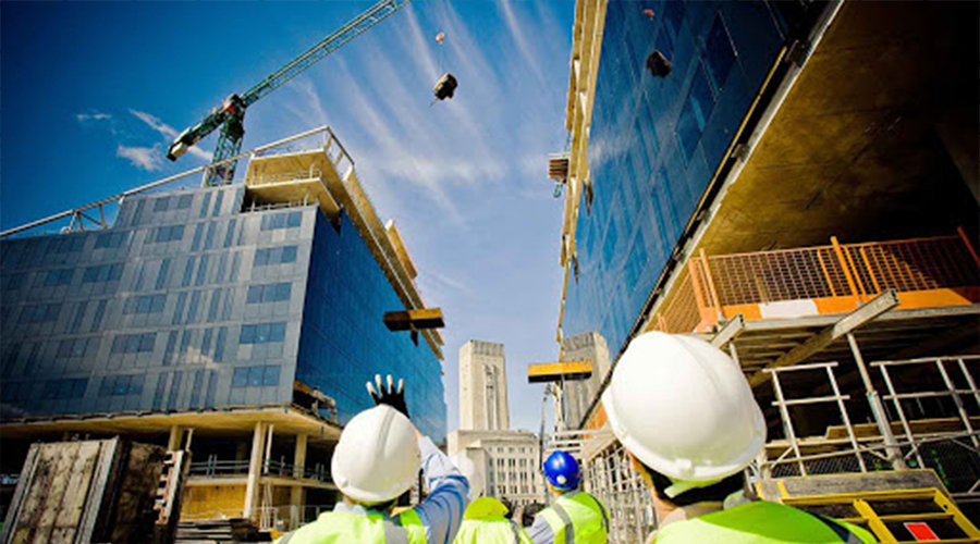 What is general contractor? Things to know about the latest Construction Contractor 2020